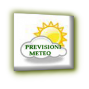 forecasts weather logo