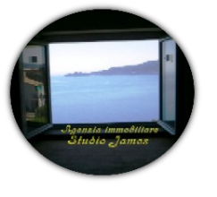 panoramic sea view in trifamiliar new villa last floor apartment dossier 11
